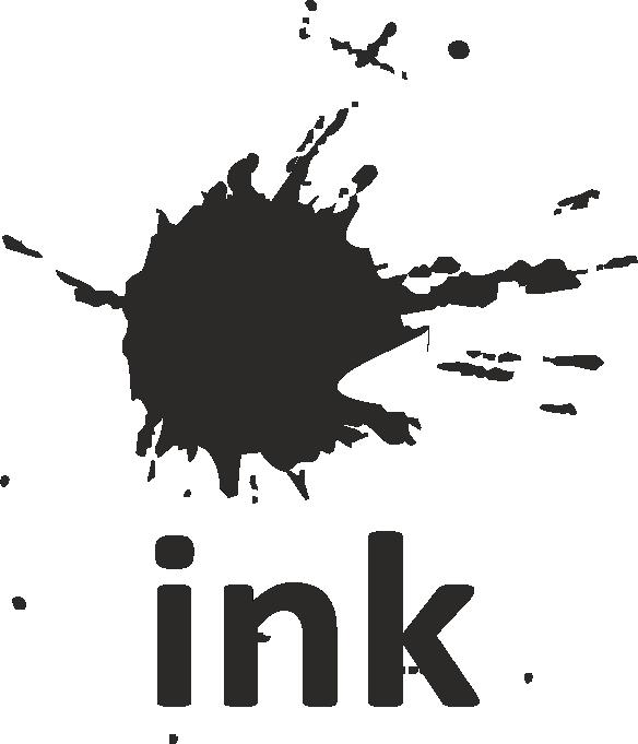 Inkdonostia.com - Diseño y confianza